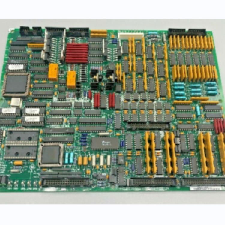 GE IS200VCRCH1B IS200VCRCH1BBB 燃機卡數量不多