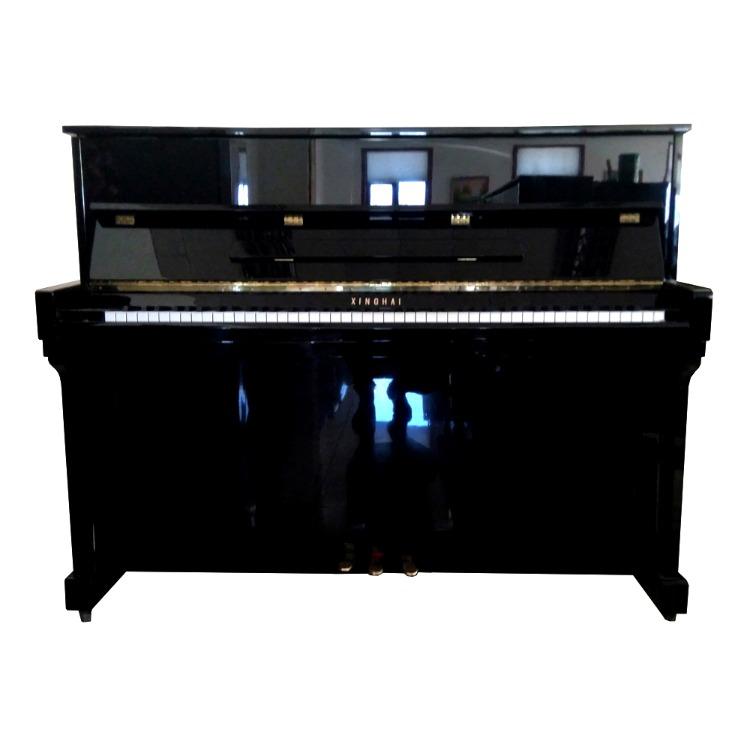 北京星海鋼琴高價回收  二手鋼琴回收 上門回收鋼琴  國產琴高價回收  星海 珠江鋼琴高價回收