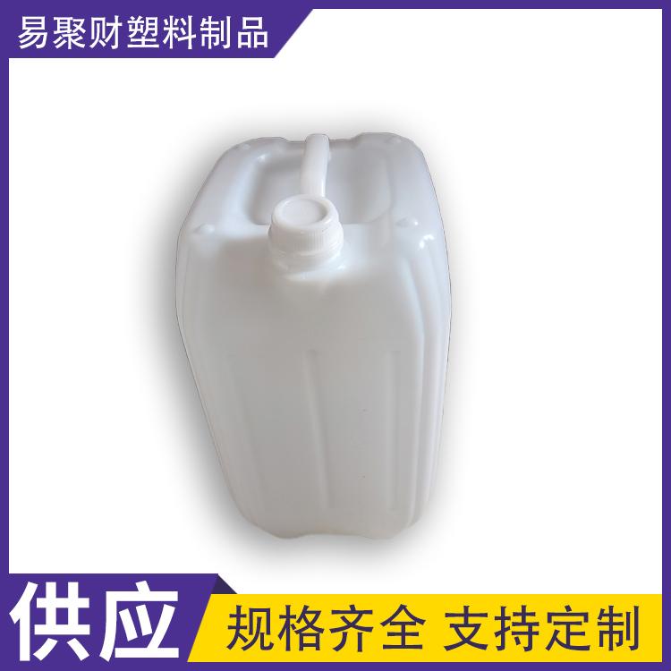 易聚財 20公斤尿素桶 方形20kg車用尿素桶 樣式多 規格全