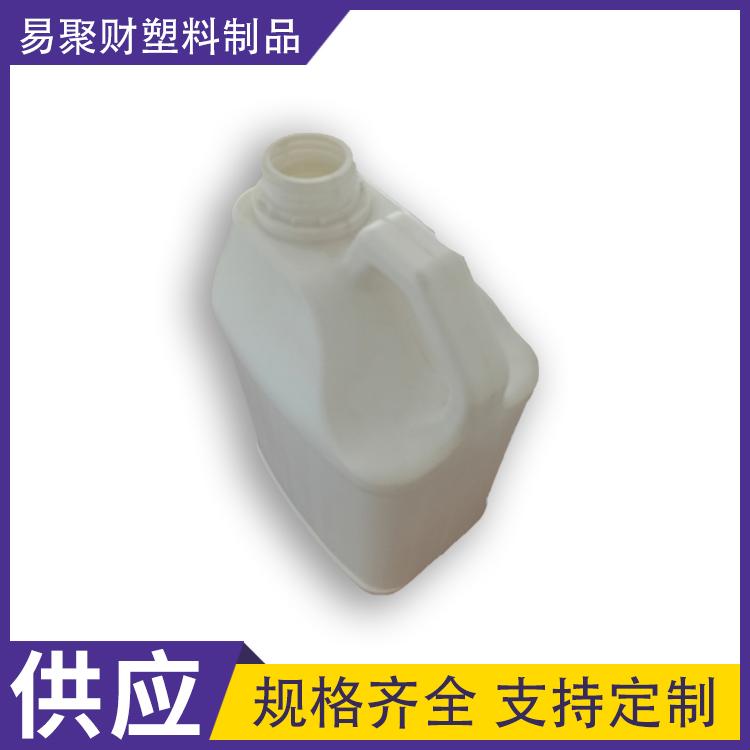 肥料溶液桶 5L肥料溶液桶 用途廣泛 易聚財