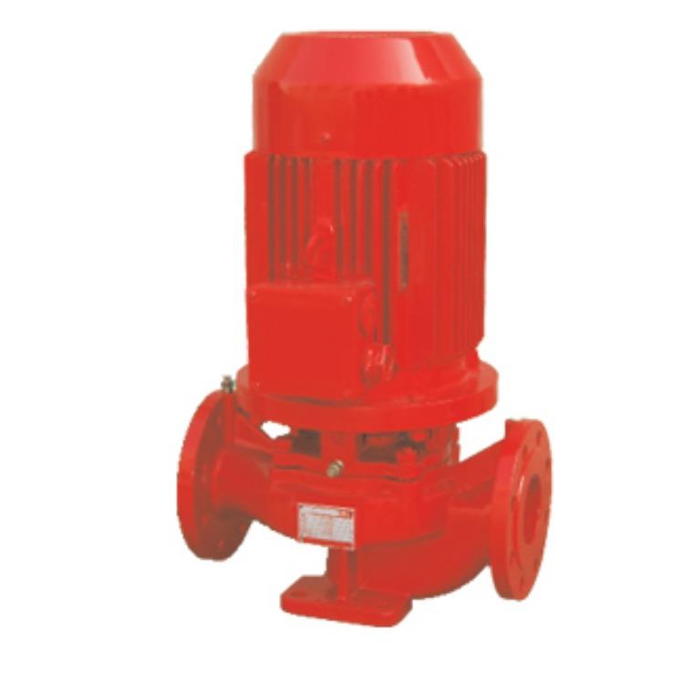 【上海凱源】上海消防泵 消防泵廠家 消防泵型號齊全 歡迎來電咨詢