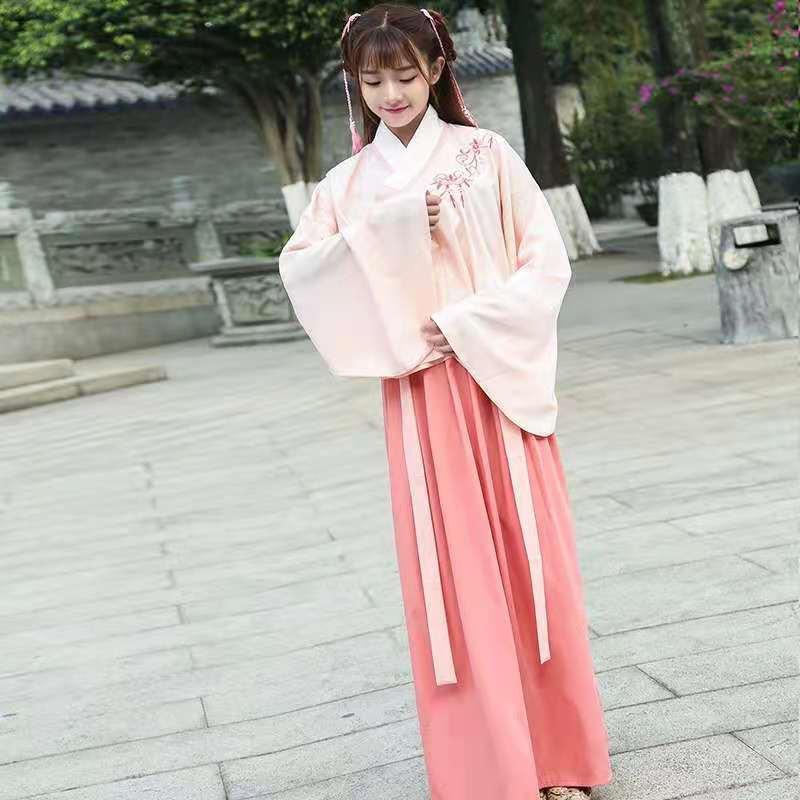 朝鮮漢服 禮儀旗袍 唐裝 男士禮服出租