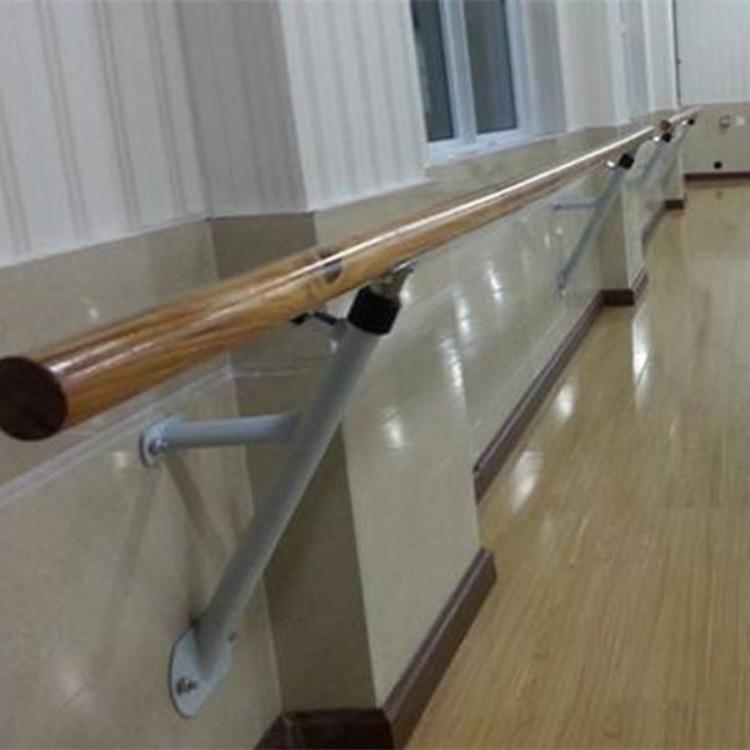 室內移動舞蹈把桿JY-108廠家批發體育健身器材供應商