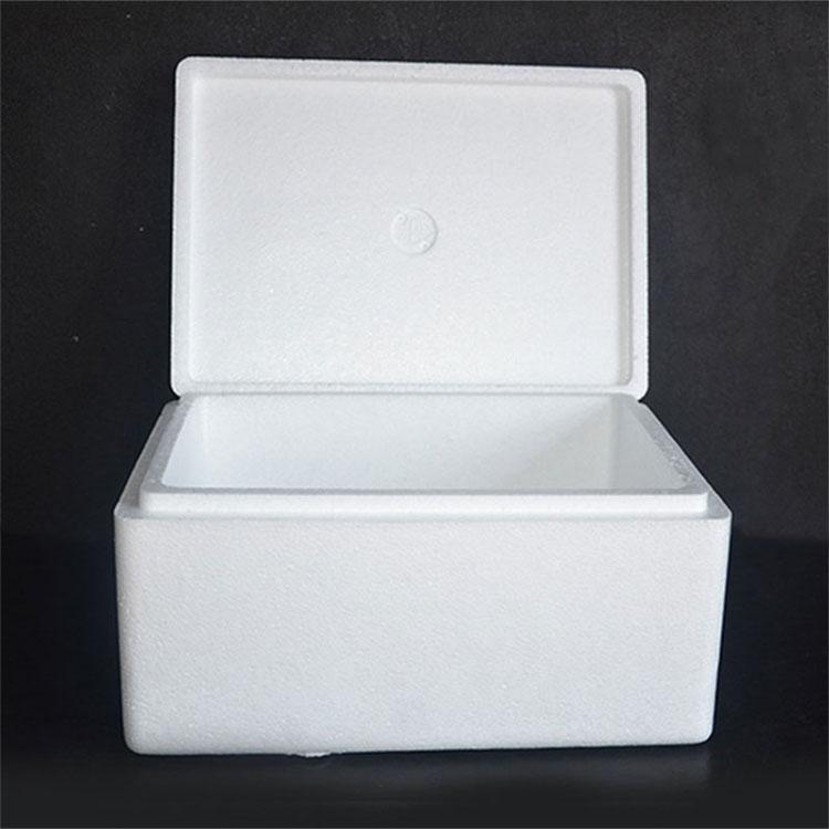 福建蔬菜泡沫箱 海鮮泡沫箱 保鮮泡沫箱 廠家直供 尺寸可定制