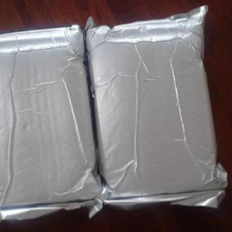 鍋爐水垢脫脂劑 異形水垢轉型劑