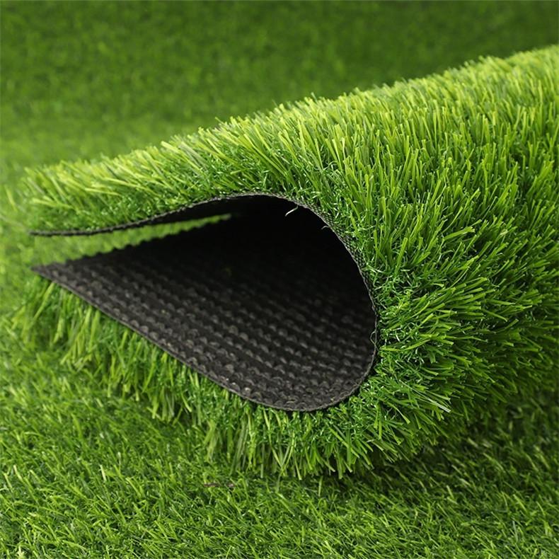 批發仿真草坪 綠化人工草坪地毯草皮圍擋 樓頂陽臺幼兒園假草坪