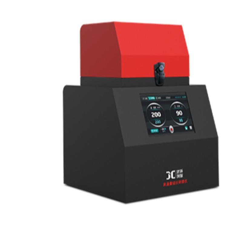 聚創JC-ZM-32SW多樣品組織研磨儀 精細研磨儀