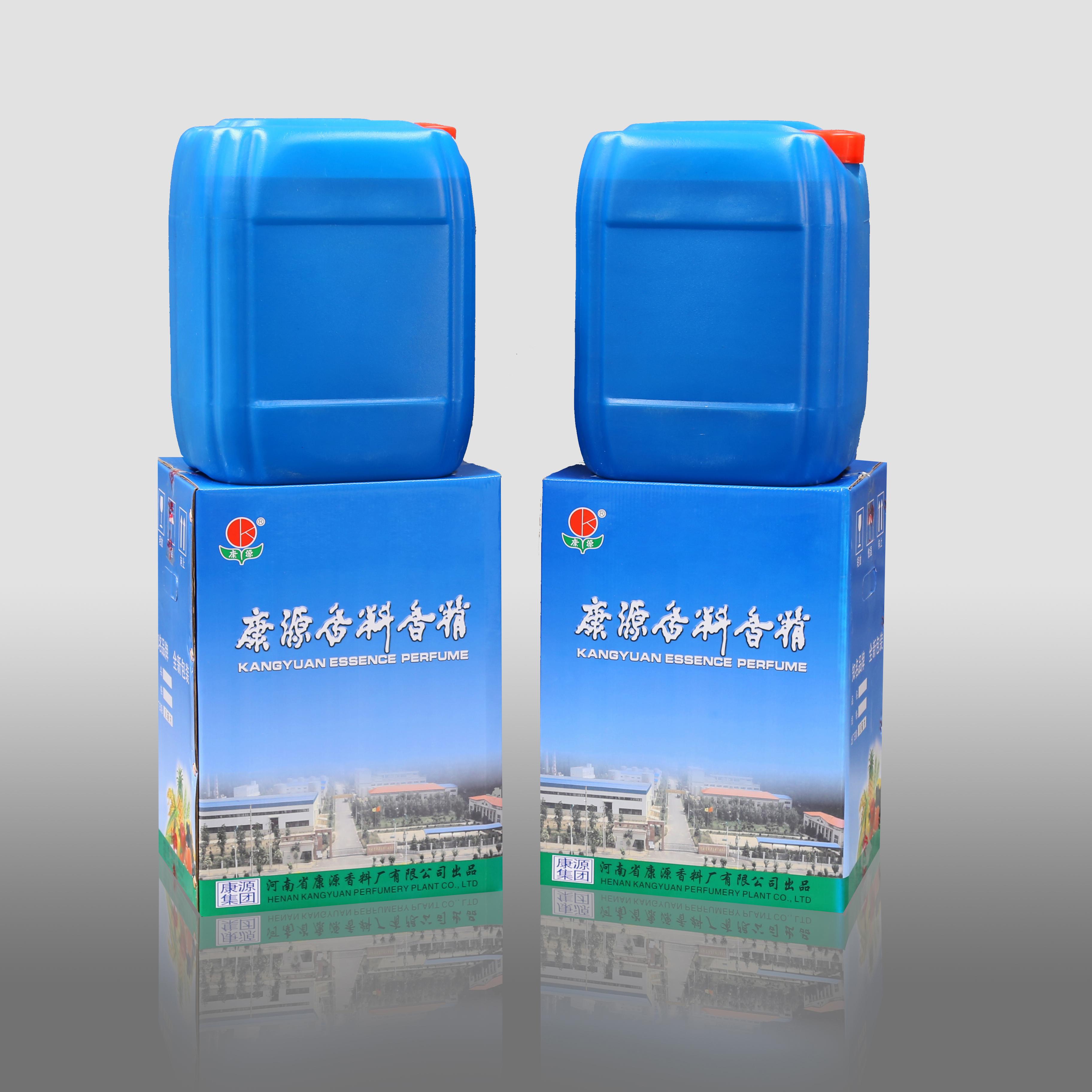 甲酸  无色透明液体 64-18-6 康源香料厂专业生产销售