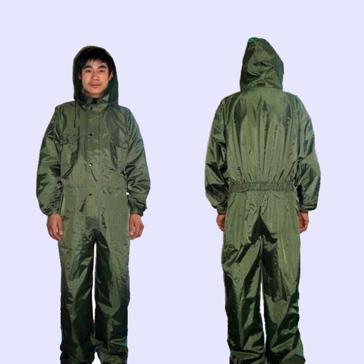 明捷電動車專用雨披雨衣電瓶車摩托車雙人加大加厚男女時尚折疊雨衣