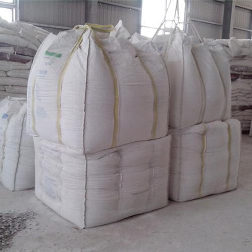 福建寧德熟石灰 氫氧化鈣 白色粉狀固體 廠家大量現貨供應 價格優惠