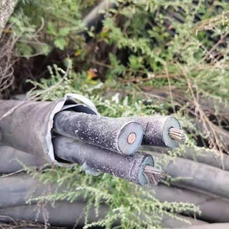 衡水絕緣鋁導線回收 本地鋁導線回收公司 衡水鋼芯鋁絞線回收