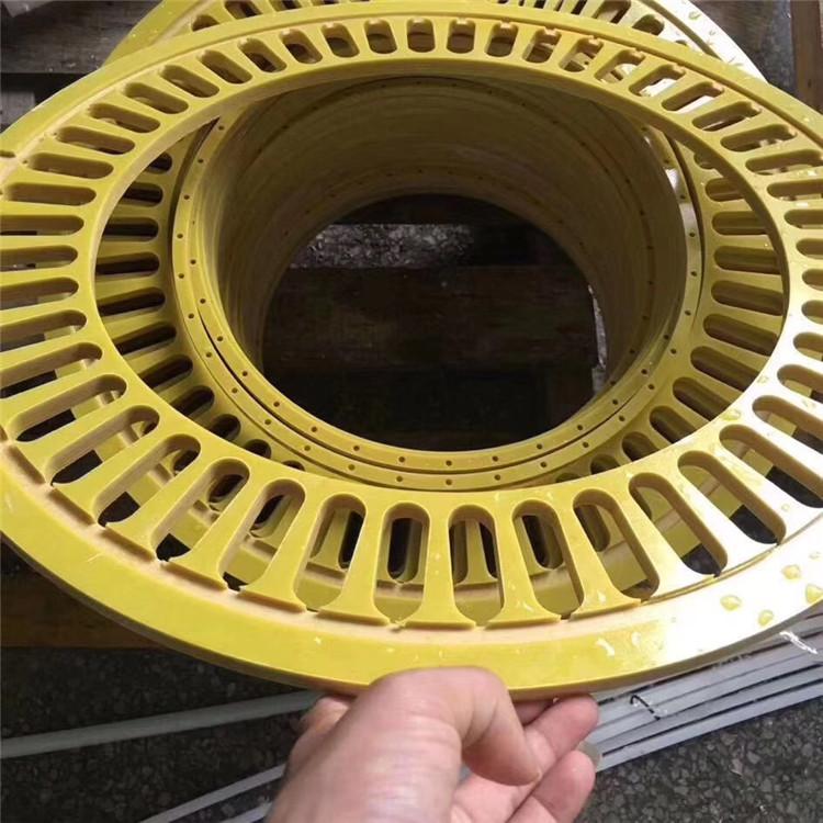 水綠色FR-4環氧板加工定制 G10玻纖板黑色防靜電 黃色絕緣樹脂板 興隆達廠家批發