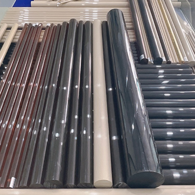 加纖PEI板 加玻纖PEI板 PEI防靜電板