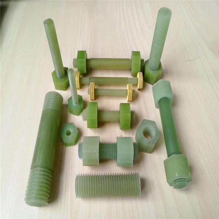 進口綠色fr4環氧板纖維板 加工定制diy樹脂板 絕緣板條玻璃纖維板 興隆達廠家批發