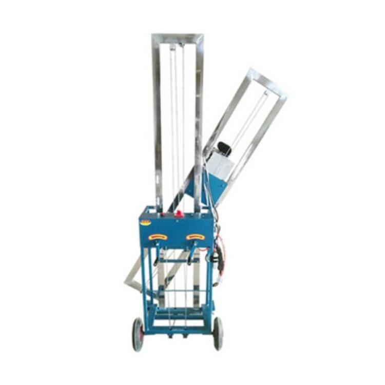 騰拓 電工水電切割機 混凝土墻壁開槽機 多功能水電工程切割機