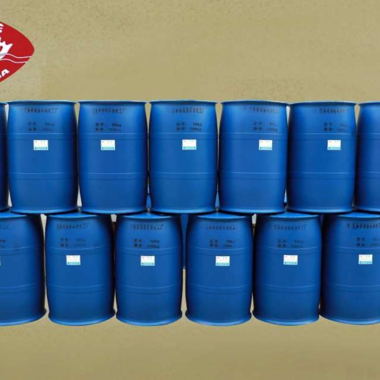 廠家直銷 異構十三醇聚氧乙烯醚硫酸銨 異構醇醚硫酸銨 海石花牌