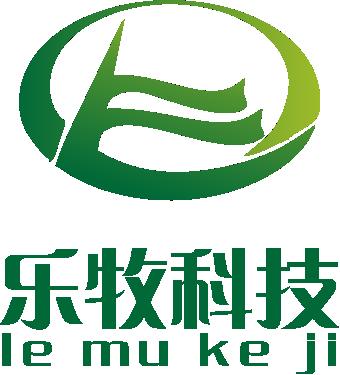四川乐牧农业科技有限公司