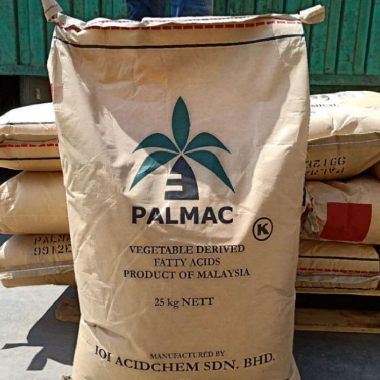 現貨供應椰樹十四酸 肉豆蔻酸 化妝品原料增香劑價格優惠