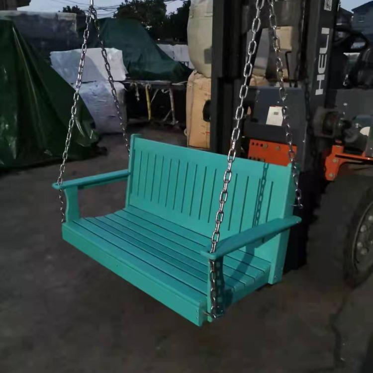阿迪朗達克椅子休閑椅子塑料椅子HDPE椅子景觀椅工藝品椅子吊椅沙灘椅不褪色乘坐舒適