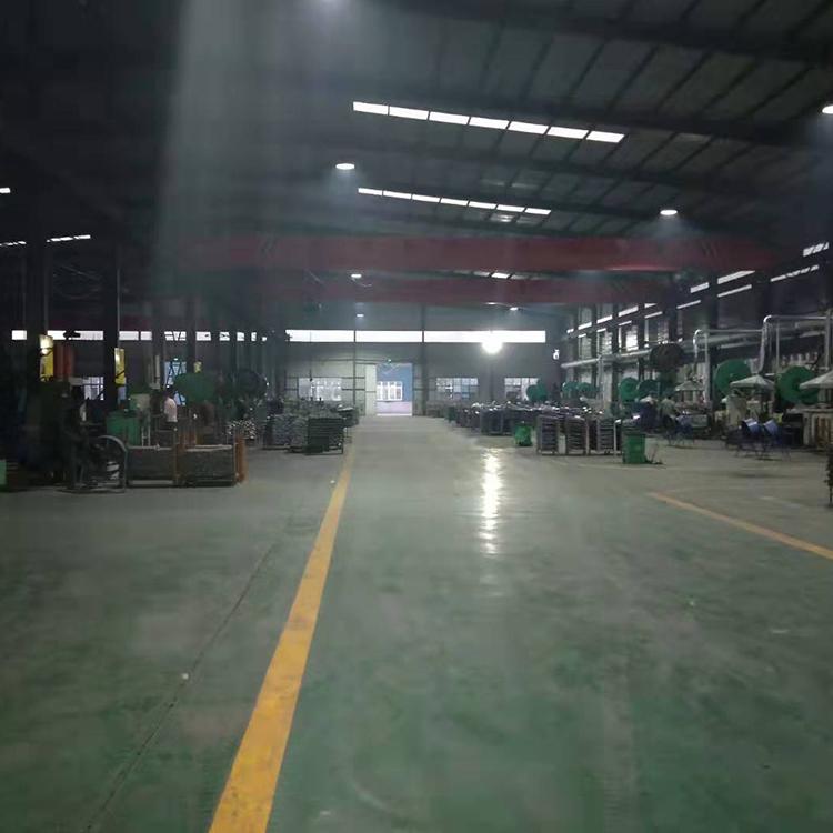 生產地鐵管片螺栓廠 45鋼滲鋅抗堿弧形盾構螺栓 8.8級雙頭管片螺絲 可加工定制