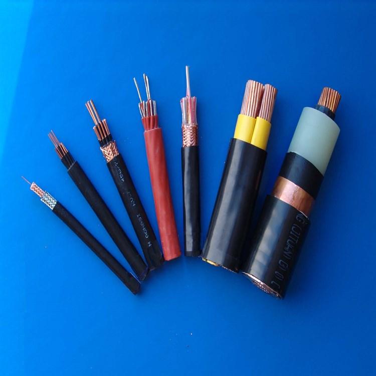 牡丹江電纜回收 高壓電纜回收24小時在線
