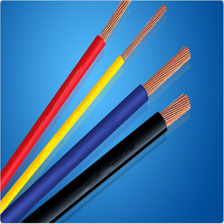 阿圖什電纜回收 光伏電纜回收廠家