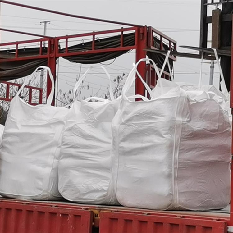 亚磷酸增白剂 润丰厂家工业级99%含量还原剂 尼龙增白剂25kg起售