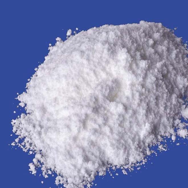 1562-00-1  羥乙基磺酸鈉