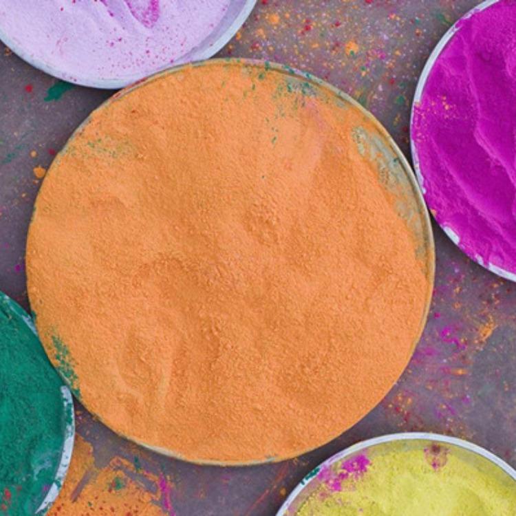 全國上門回收粉末涂料 粉末涂料回收價格 大量收購粉末涂料