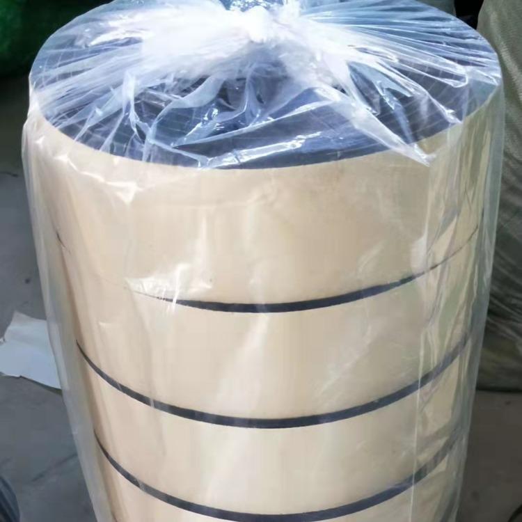 供應橡塑密封條 不干膠橡塑海綿密封條廠家可定制