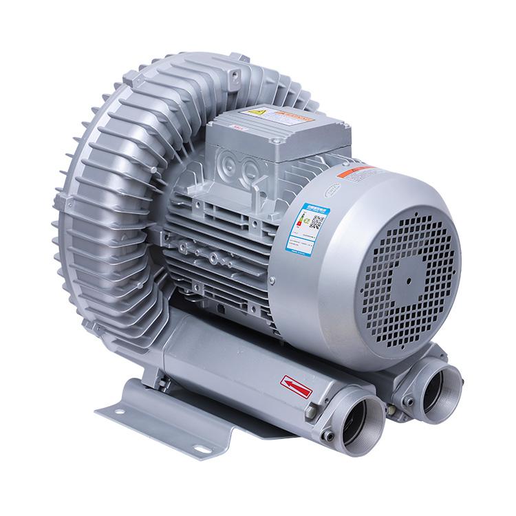 源頭廠家 批發高壓鼓風機生產加工 全風旋渦氣泵 高壓風機