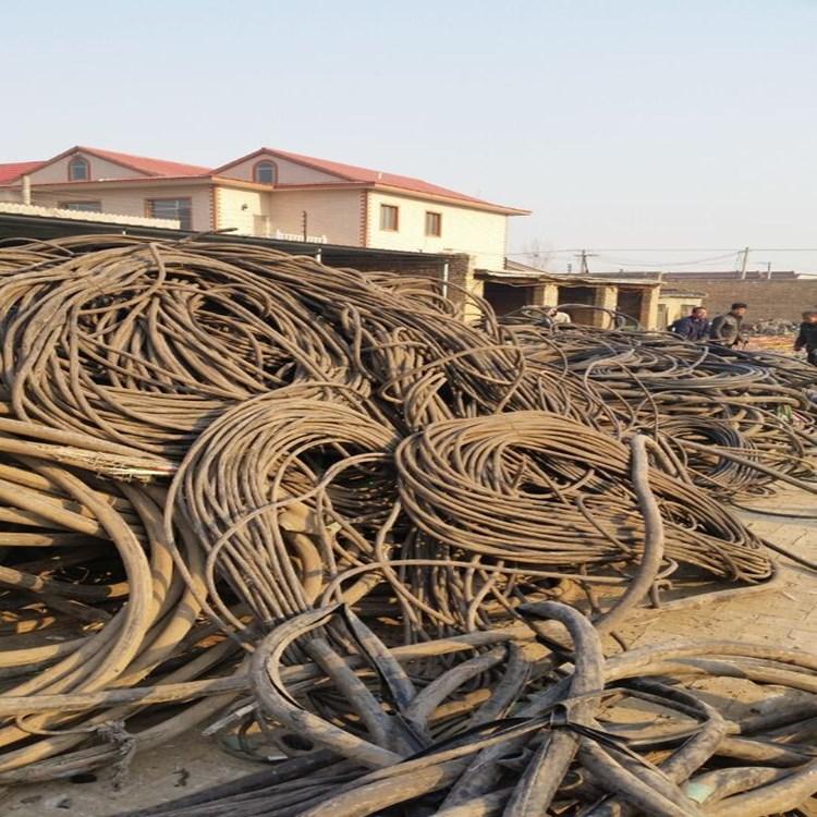 恩施電纜回收 遠東電纜回收 恩施回收電纜