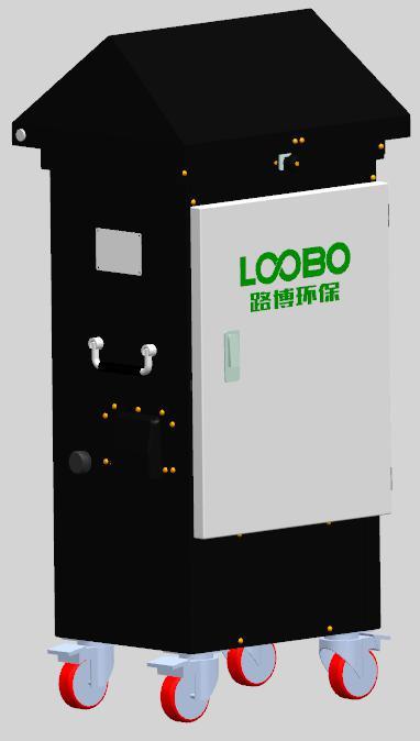 LB-2100<strong><strong>大气二噁英类污染物采样器</strong></strong>.jpg