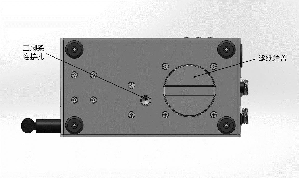 LB-FC-1激光粉尘仪6.jpg