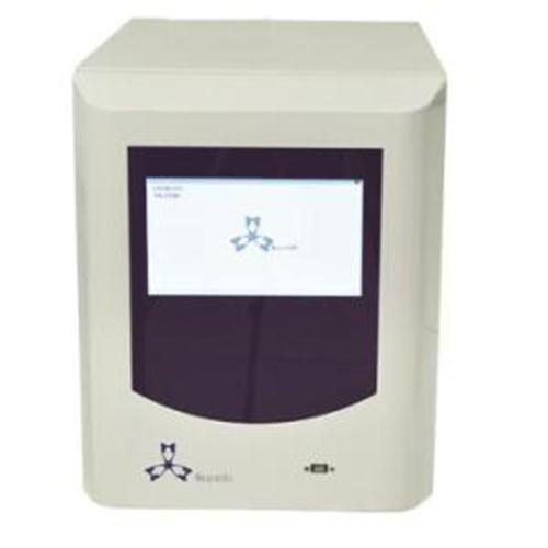 LB-T300<strong>总有机碳分析仪</strong>.jpg