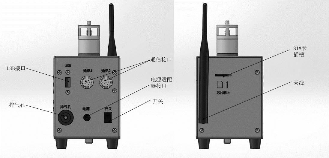 LB-FC-1激光粉尘仪5.jpg