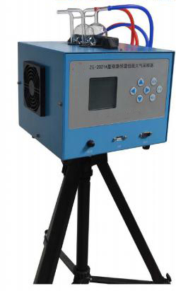 LB-2021A型双路恒流大气采样器.jpg